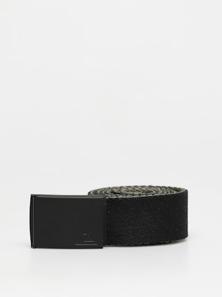 Pu00e1sek Quiksilver The Jam 5 (black)