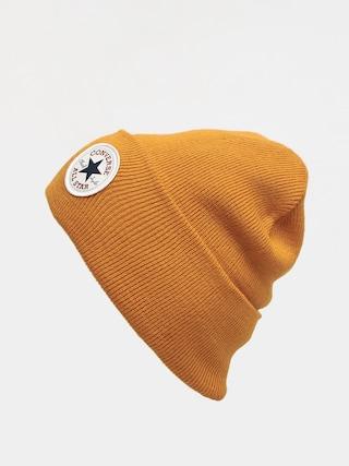 u010cepice Converse Tall Chuck Patch (saffron yellow)