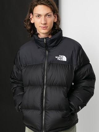 Bunda The North Face 1996 Retro Nuptse (black)