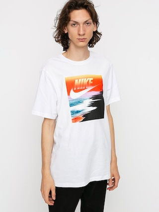 Triu010dko Nike Summer Photo 3 (white)