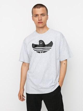 Triu010dko adidas G Shmoo (lgreyh)