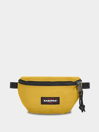 Ledvinka Eastpak Springer (sunny yellow)