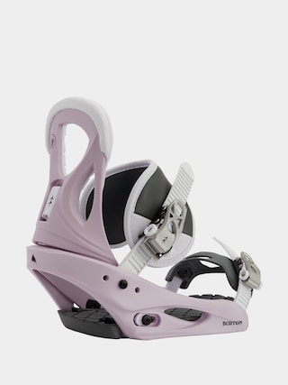 Snowboardovu00e9 vu00e1zu00e1nu00ed Burton Citizen Wmn (lavender)