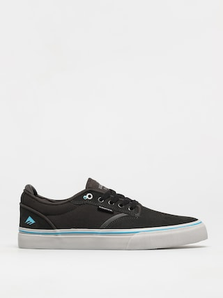 Boty Emerica Dickson (grey/blue)