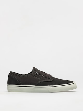 Boty Emerica Wino Standard (grey/green)