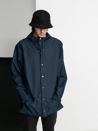 Bunda Rains Jacket (blue)