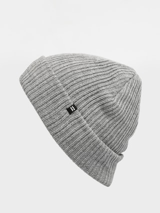 u010cepice Billabong Arcade (grey heather)