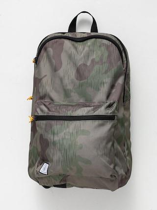 Batoh Volcom Academy (camouflage)