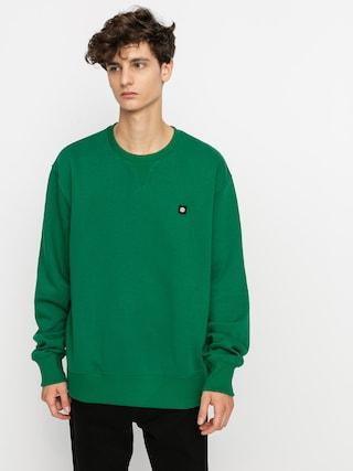 Mikina Element 92 Cr (verdant green)