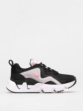 Boty Nike Ryz 365 Fvp Wmn (black/digital pink)