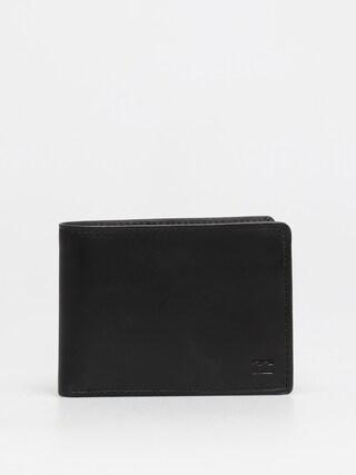 Penu011bu017eenka Billabong Vacant Leather (black)