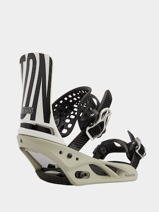 Snowboardovu00e9 vu00e1zu00e1nu00ed Burton Lexa X Wmn (team gray)