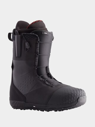 Boty na snowboard Burton Ion (black)