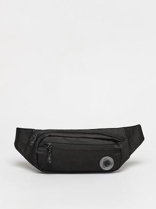 Ledvinka DC Tussler 2 (black)