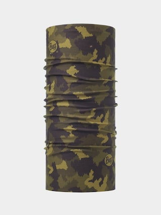 u0160u00e1tek Buff Original (hunter military)