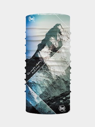u0160u00e1tek Buff Original (mountain collection mount everest)
