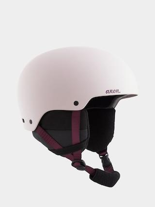 Helma Anon Greta 3 Wmn (mauve)