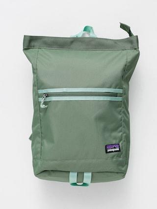 Batoh Patagonia Arbor Market Pack 15L (camp green)
