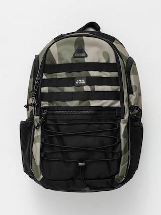 Batoh Billabong Combat Pack (camo)