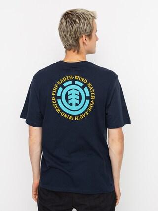 Triu010dko Element Seal Bp (eclipse navy)