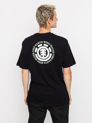 Triu010dko Element Seal Bp (flint black)