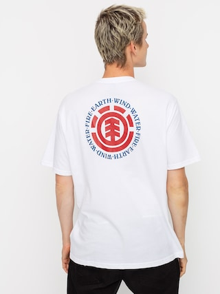 Triu010dko Element Seal Bp (optic white)