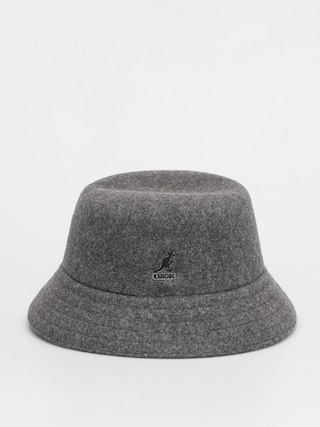 Klobouk Kangol Wool Lahinch (flannel)