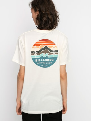 Triu010dko Billabong Twin Pines (off white)