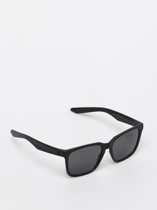 Sluneční brýle Dragon Baile (h2o matte blk/ll smk p)