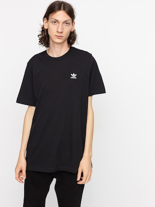 Tričko adidas Originals Essential (black)