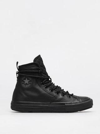 Boty Converse CTAS All Terrain Leather (black/black)