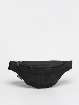 Ledvinka Fila Waist Bag Slim (black)