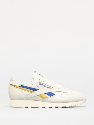 Boty Reebok Classic Leather (chalk/deecob/utiyel)