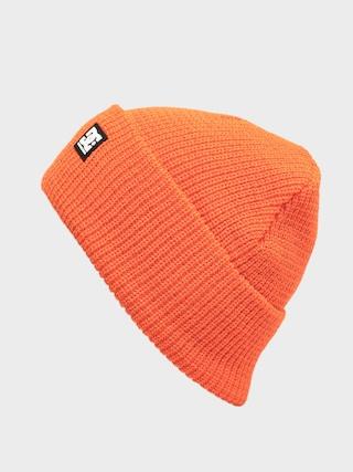 u010cepice DC Sight (shocking orange)