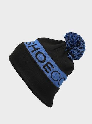 u010cepice DC Chester (iolite blue)