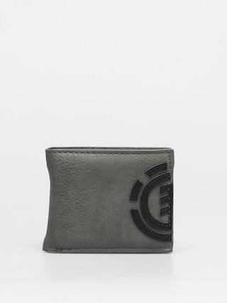 Peněženka Element Daily (steeple gray)