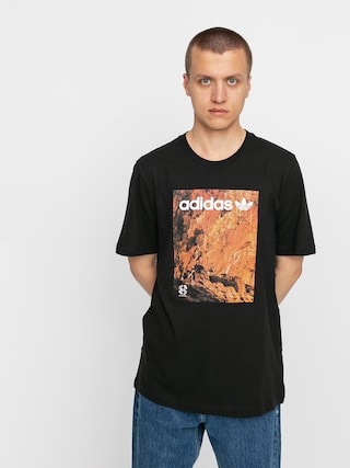 Tričko adidas Originals Adv (black)