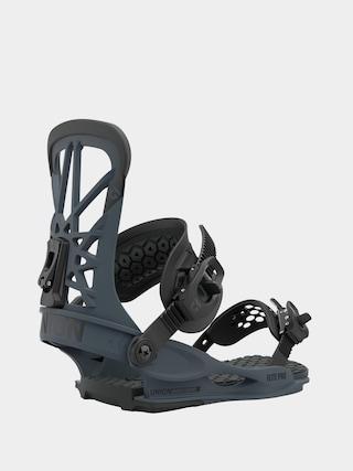 Snowboardovu00e1 vu00e1zu00e1nu00ed Union Flite Pro (dark grey)