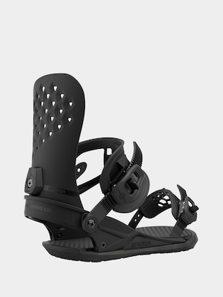 Snowboardovu00e1 vu00e1zu00e1nu00ed Union Strata (black)