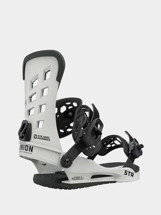 Snowboardovu00e1 vu00e1zu00e1nu00ed Union Str (stone)