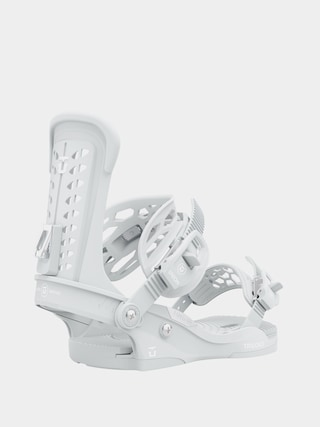 Snowboardovu00e1 vu00e1zu00e1nu00ed Union Trilogy Wmn (ash)
