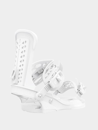 Snowboardovu00e1 vu00e1zu00e1nu00ed Union Force (white)