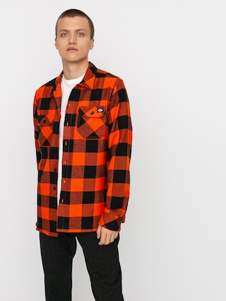 Kou0161ile Dickies Sacramento (bright orange)