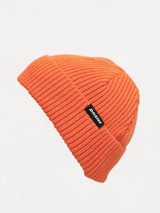 u010cepice Dickies Woodworth (bright orange)
