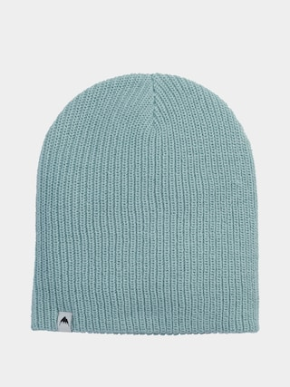 u010cepice Burton All Day Long Beanie (ether blue)