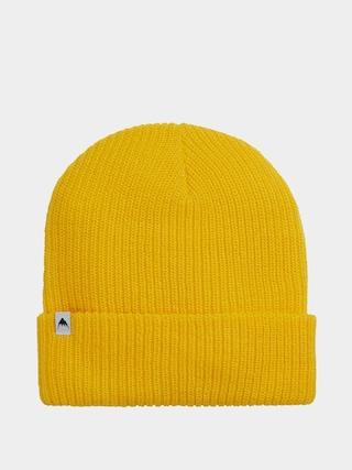 u010cepice Burton Truckstop Beanie (spectra yellow)