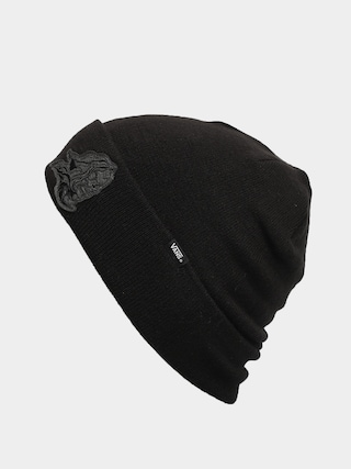 u010cepice Vans 66Ers Cuff (black)