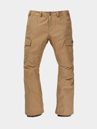 Snowboardovu00e9 kalhoty  Burton Cargo (kelp)