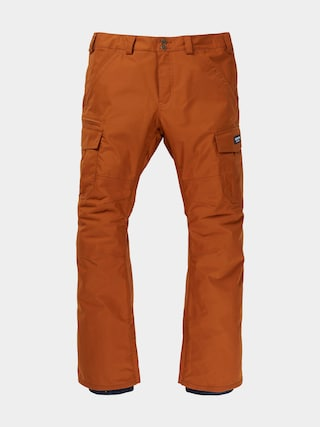 Snowboardovu00e9 kalhoty  Burton Cargo (true penny)