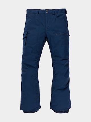 Snowboardovu00e9 kalhoty  Burton Covert (dress blue)